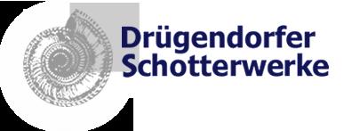 Drügendorfer Schotterwerke